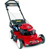 Toro 20332 Personal Pace