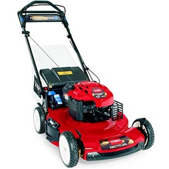 toro 20332 personal pace rh amickssuperstore com toro recycler 20332 parts diagram toro model 20332 service manual