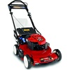 Toro 20332 Personal Pace electric start